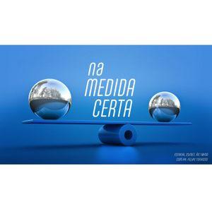 Na Medida Certa - 5 De 7 - Play E Pause
