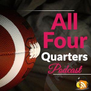 S01E25 AFQ Podcast