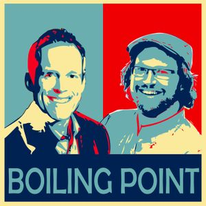 Boiling Point - Episode 146 - Alison Smith and Parent Learning Community
