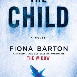 #164: Fiona Barton Returns