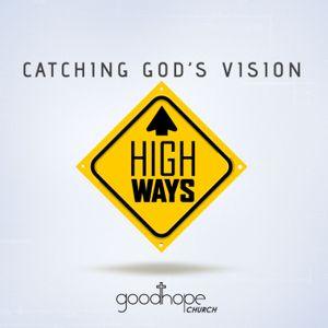 High Ways // Part 9