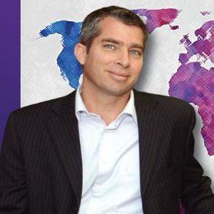 FreshEd #93 – Framing international education in global times (Paul Tarc)