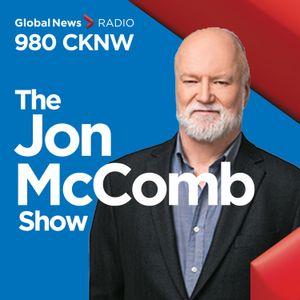 Full Episode: Trudeau Break Rules, Foreign Ownership Numbers & Legal Marijuana