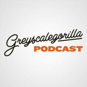 "GSG Podcast Episode: 52 ""Render Like a Photographer"""