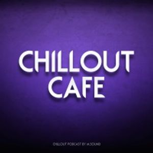 Chillout Cafe (vol.56)