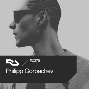 EX.379 Philipp Gorbachev - 2017.11.02
