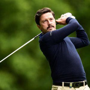 Weekly Golf Podcast: Tuesday 5 September