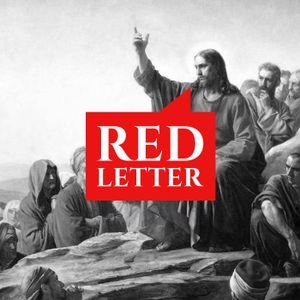 Red Letter: Good Dirt