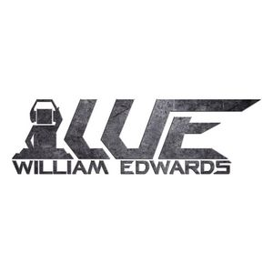 William Edwards LiveMix 30 - 06 - 2017