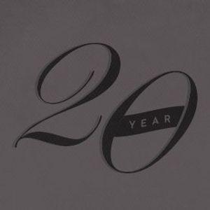 A Praying People - 20 Year Anniversary - John Lanferman - (02/05/2017)
