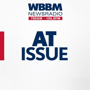 WBBM's At Issue: Children's Issues and Politics 10/29/2017