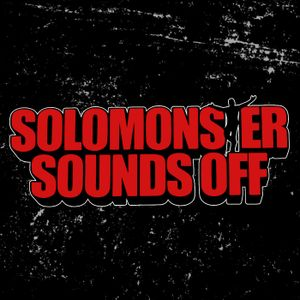 Sound Off 503 - THE GFW CHAMPION CAN'T STOP TALKING ABOUT WWE