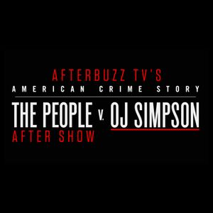 American Horror Story S:7   Neighbors From Hell E:3   AfterBuzz TV AfterShow