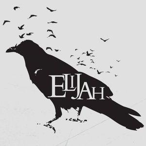 Sermon 9th of July 2017 - Elijah - Pastor Joel Small