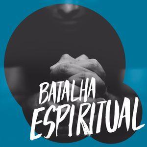 05/12/2017 - Guerra Espiritual  - Bispa Sonia Hernandes