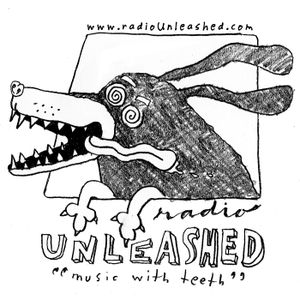 radio UNLEASHED #1460