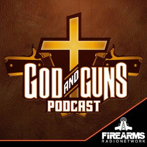 God and Guns 196 – Return of Doug the Duck Slayer