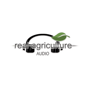 RealAg Radio, March 14: Farmer Panel, BeGrainSafe & TechTour Live from Saskatoon