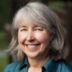 Ep. 119 The Dying in America Project with Carolyn Jones