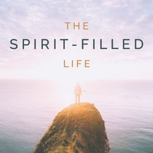 The Holy Spirit Provides Power to Witness to Christ
