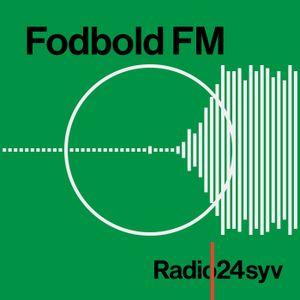 Brøndbys brand og FCKs all time greatest (2)