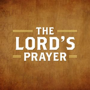Yvonne Samia - The Lord's Prayer- And Lead Us