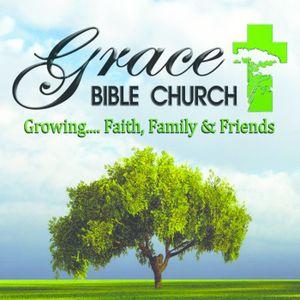 Pastor Sid Phillips - 2 Timothy 2 - Gospel Transformation