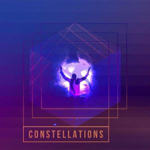 The Constellations Radio Show #91