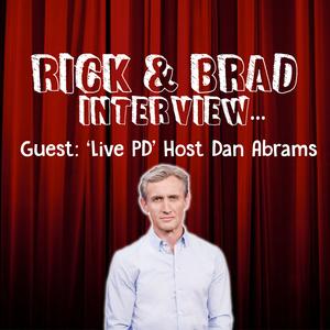 01-05 Dan Abrams Interview
