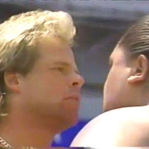 Greetings From Allentown #20: WWF Wrestling Challenge 07-11-1993