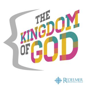 Kingdom Living: the Beauty of Poverty
