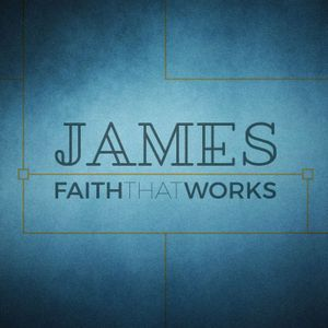 Faith That Works   The Gospel and The Tongue