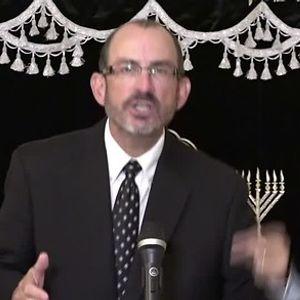 Genesis 3 Part 3 (3:22-24) 4 Part 1 (4:1-7)