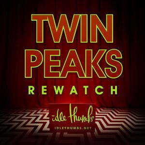 Twin Peaks Rewatch 42: The Return, Part 8