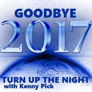 TUTN 12-29-2017 Goodbye 2017!
