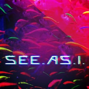 See.As.I. - Mixed In Color