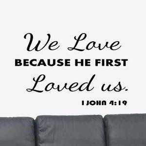 Lord  Ur Awesome Vol5   #LoveMusicLoveMitchDarlin
