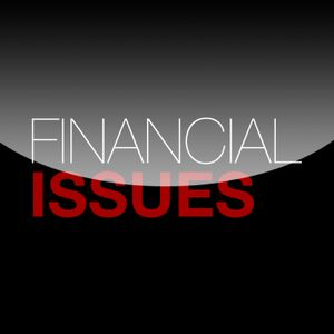 Best of Financial Issues - July 28, 2017