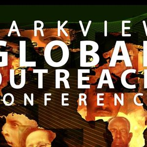 Global Outreach Conference 2014 (Audio)