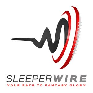 SleeperWire Quick Hits - Red Zone Offenses to Own