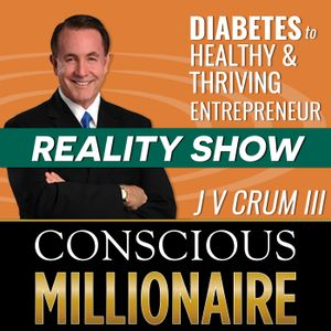 247: J V Crum III: Which Choice is Best for Diabetes?