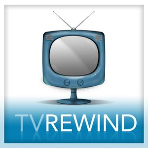 TVR314 – Binge Watch Edition with Guest Hosts @ffirestine and @DavidHandlos