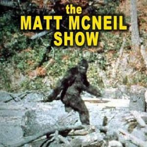 The Matt McNeil Show  - September 19, 2017