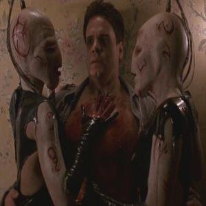085: Hellraiser Inferno