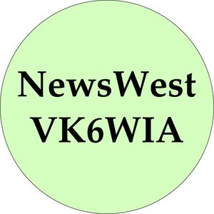 NewsWest news for: Sunday, April 30, 2017