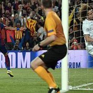 Barcelona busca eventual substituto para Neymar