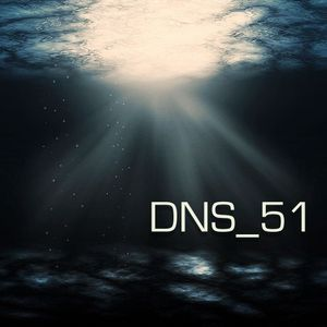 DNS 51