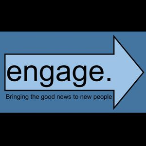 Engage (2): Whose Job Is It? - 1 Cor 3:15-15 - Pastor Matt O'Reilly - 3.19.17