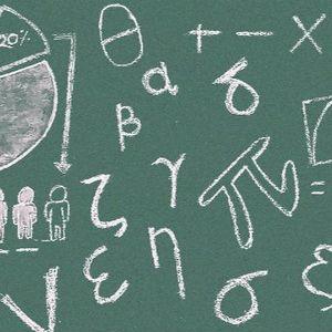 Scrap Homework In Primary Schools?
