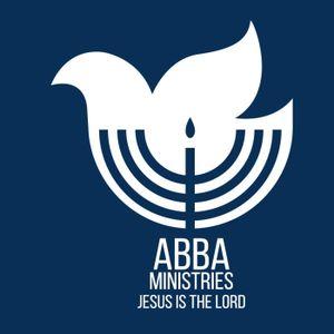 Ap. Nebby Gomez - Recibe Bendición! / Receive Blessing!